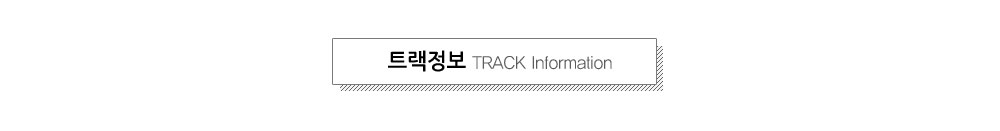 [B1A4] LIVE DVD 1st Concert (Baba B1A4 in Seoul)+Photo Book